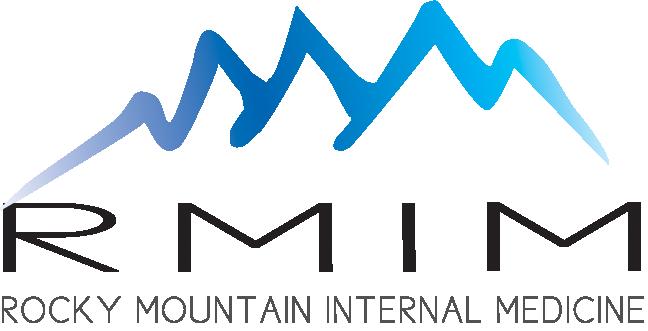 RMIM Logo
