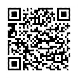 QR Code -Telemedicine Android