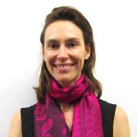 Anne Safley, M.D.