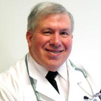 David Baez, M.D.