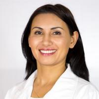 Nodira Karimova, M.D.