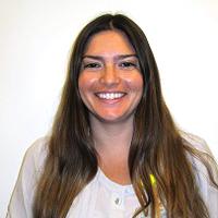 Karina Allen de Oliveira - P.A.-C