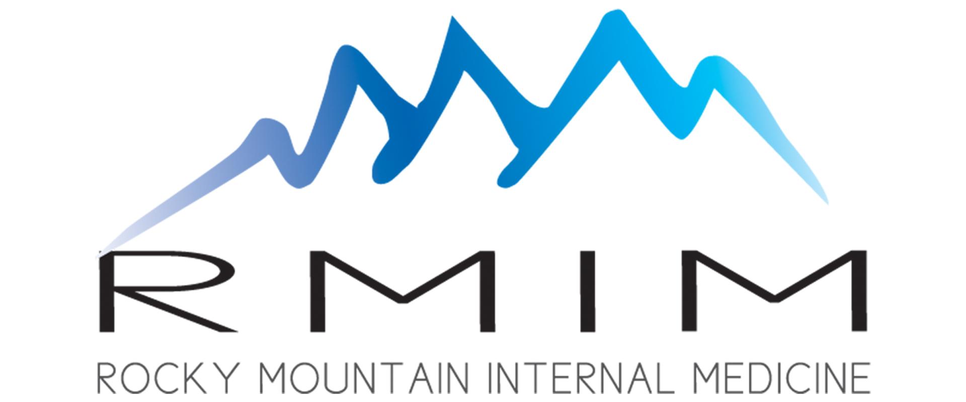 About RMIM
