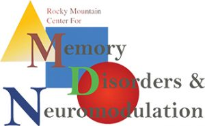 Aurora Memory Center